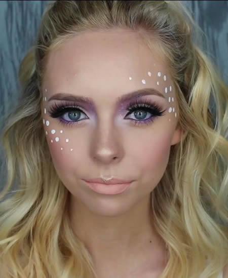 maquiagem-de-carnaval-lista-9