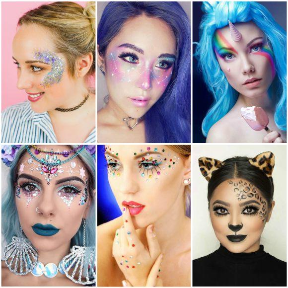 maquiagem-de-carnaval-lista-capa-1