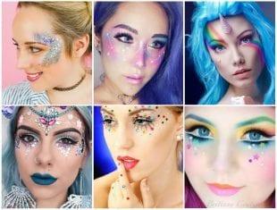 maquiagem-de-carnaval-lista-capa-2