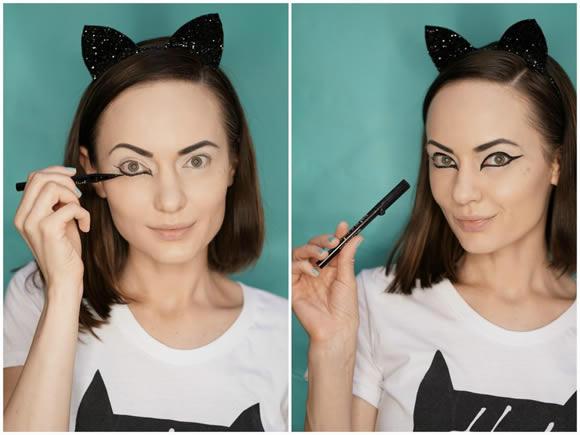 maquiagem-de-gatinho-passo-a-passo-1