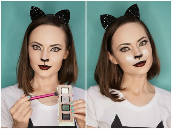 maquiagem-de-gatinho-passo-a-passo-7