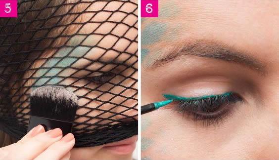 maquiagem-de-sereia-passo-a-passo-3