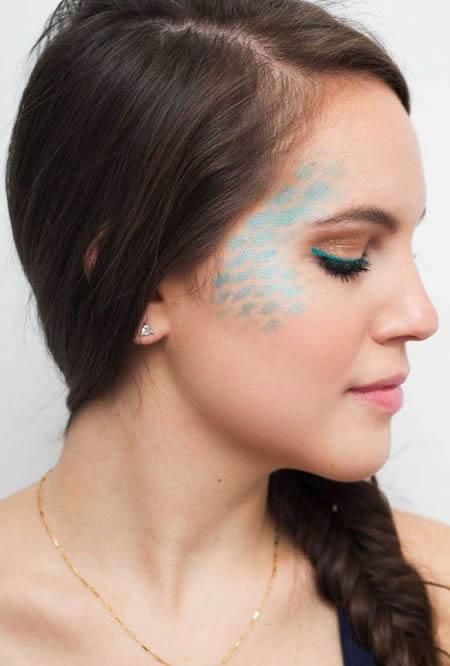 maquiagem-de-sereia-passo-a-passo-5