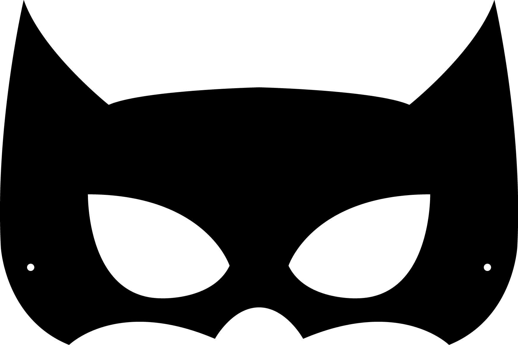 marvel black cat mask template - moldes coloridos de m scaras infantis pokemon x men