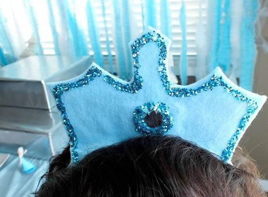tiara-de-frozen-passo-a-passo-16