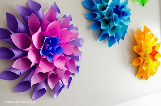 ideias-para-decoracao-de-pascoa-11