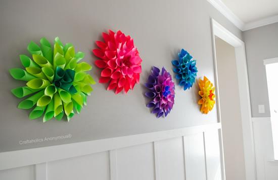 ideias-para-decoracao-de-pascoa-12