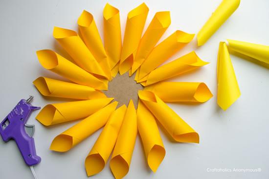 ideias-para-decoracao-de-pascoa-14