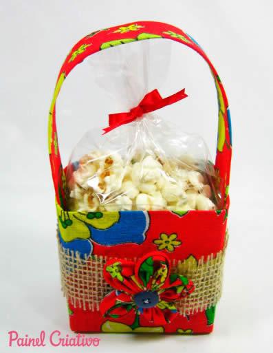 decoração de festa junina para aniversário
