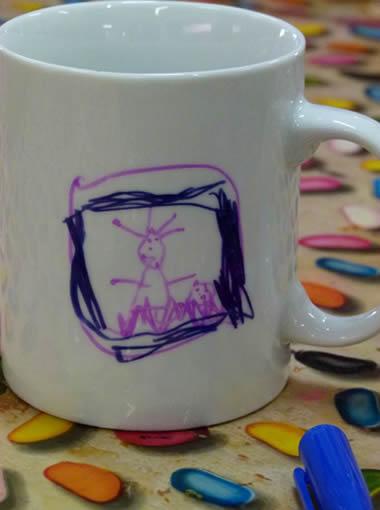 Como fazer presente criativo para o Dia do Pais
