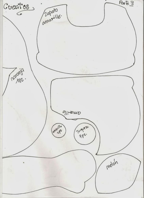 Como Fazer Decora O De Sala De Aula Em Eva Com Moldes -> Modelo De Painel Com Animais Facil De Fazer Em Eva Para Enfeitar Sala De Becario