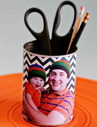 Presentes Criativos para o Dia dos Pais