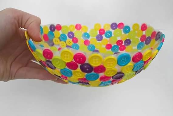 Artesanato simples e divertido para o Dia das Crianças