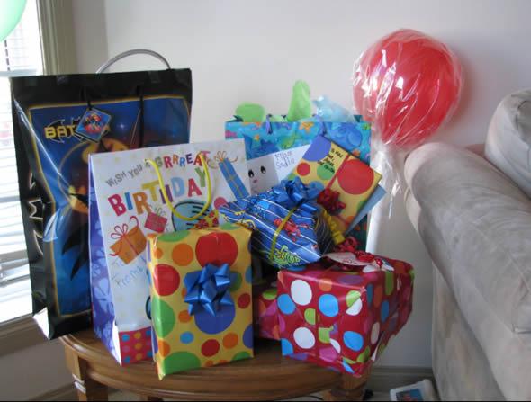 10 Enfeites Lindos para Festa de Dia das Crianças