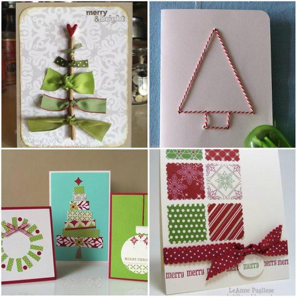Mais de 400 Ideias para o Natal para você fazer em casa
