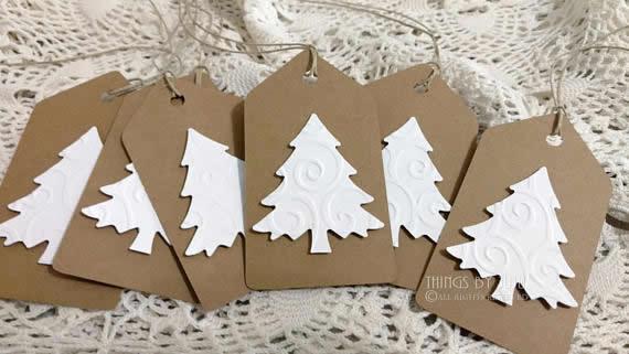 Lembrancinhas de Natal para Funcionários - 10 Ideias Perfeitas