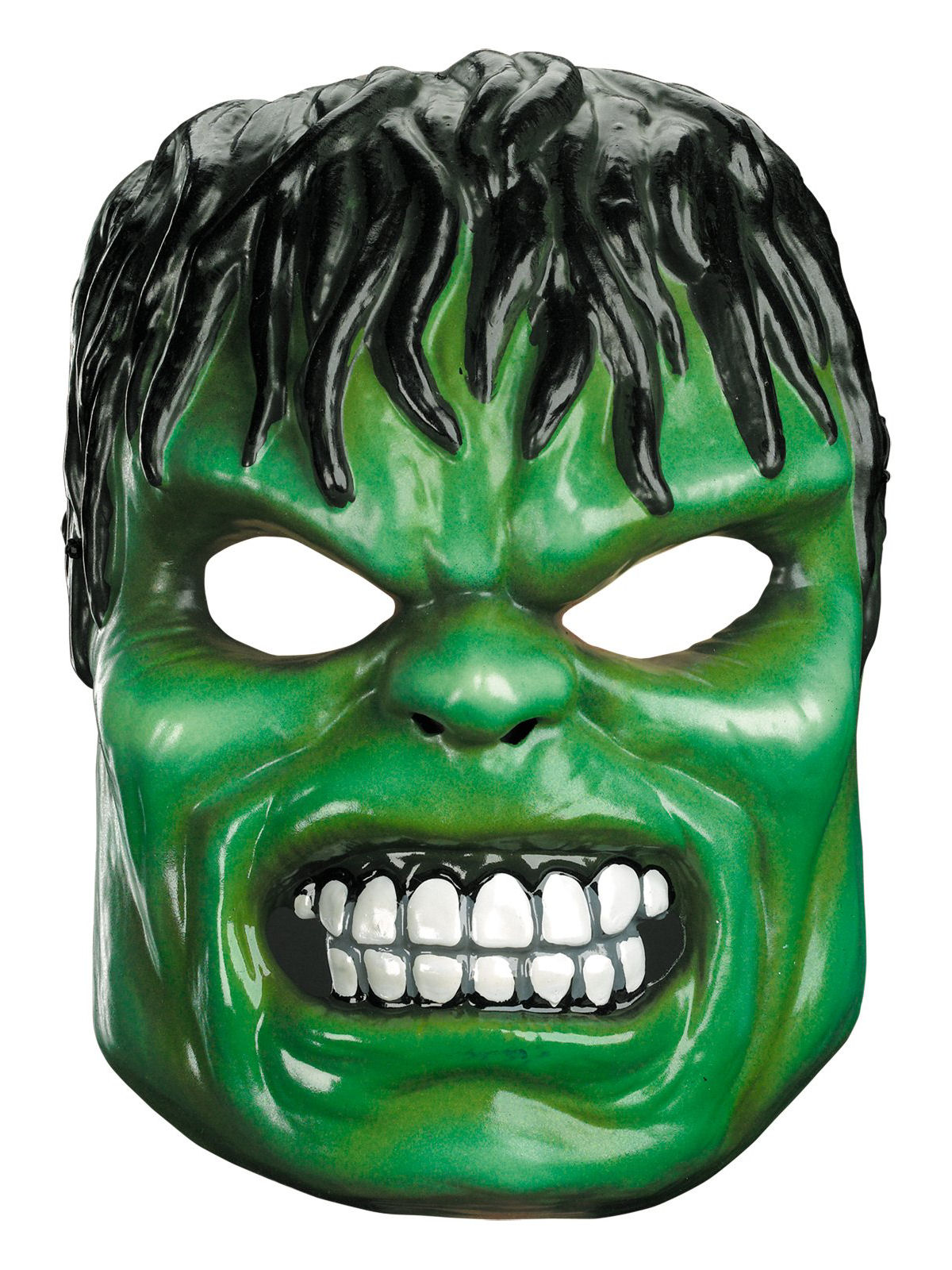50 Mascaras Coloridas Para Imprimir E Fazer Fantasia De Carnaval