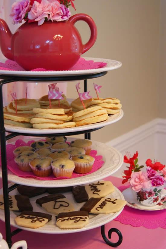 15 Ideias e Enfeites para Decoração para Dia das Mães na Igreja