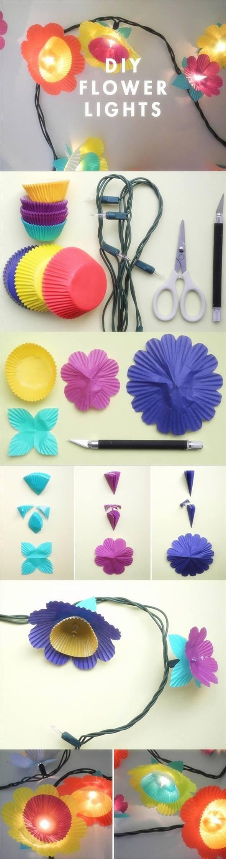 12 Ideias para Decoração de Dia das Mães passo a passo
