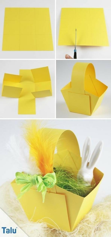 10 caixinhas com moldes para o dia das m es como fazer em casa. Black Bedroom Furniture Sets. Home Design Ideas