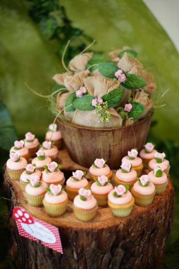 14 Enfeites para Festa de Dia das Mães