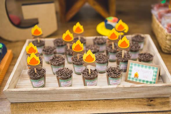 Enfeites para Festa de São João: 20 exemplos criativos