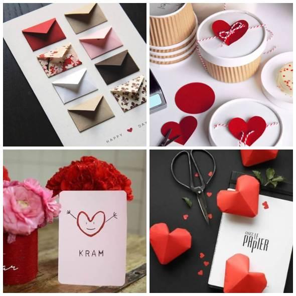 Ideias para o Dia dos Namorados: 10 Exemplos