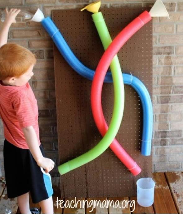 Atividades de Férias para Educação Infantil