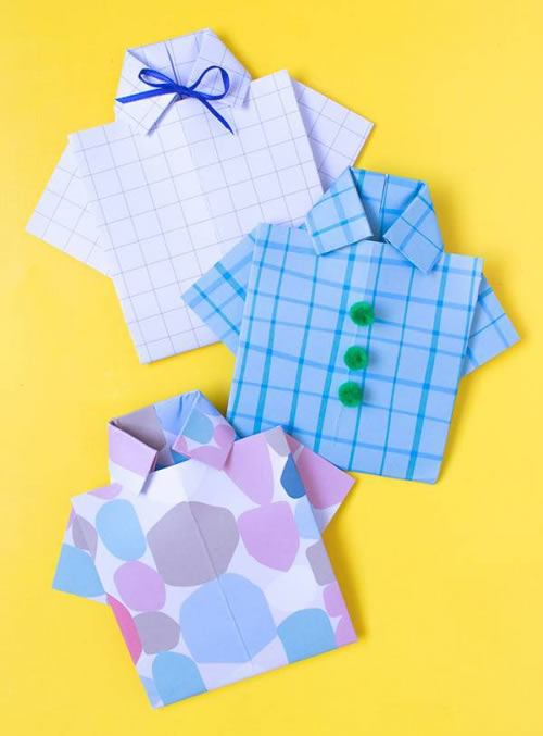 Cartão de Dia dos Pais para Educação Infantil