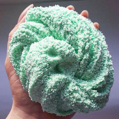 como fazer lime crocante