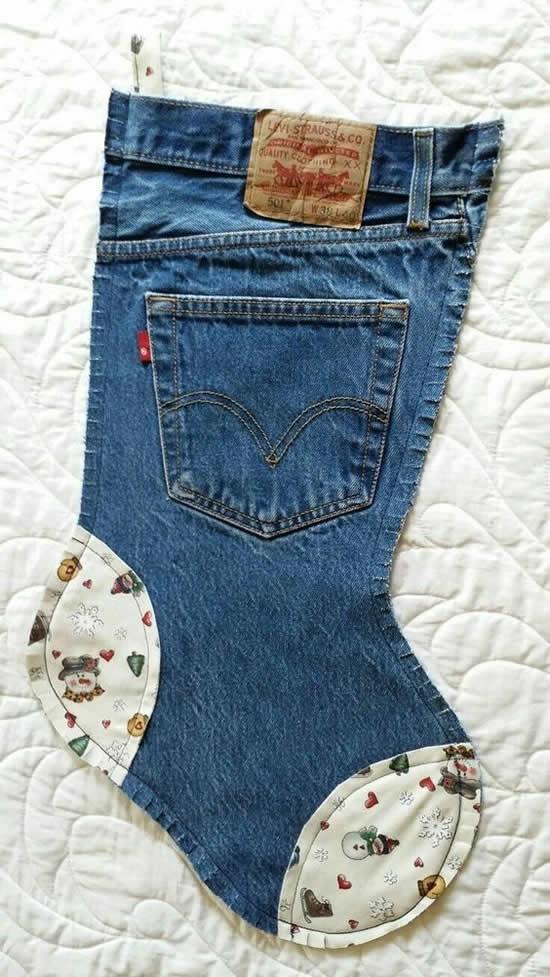 Linda de jeans - 2 part 5