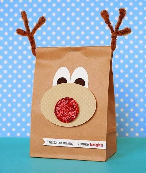 embalagens criativas de presente de natal (19)