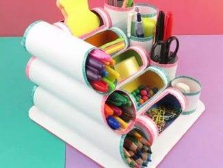 organizador com rolo de apel higienico (3)