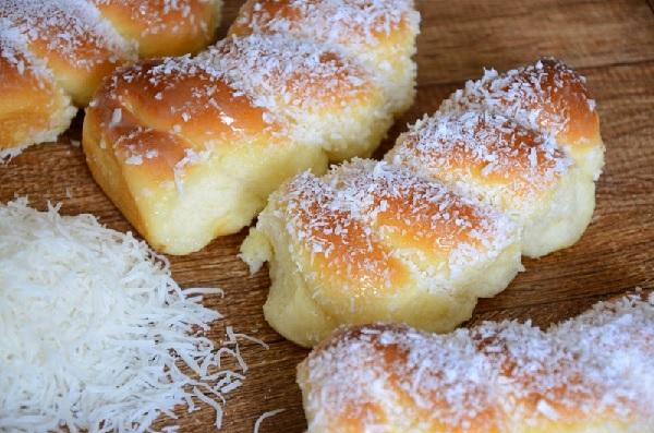 pão de leite de coco vegano (2)