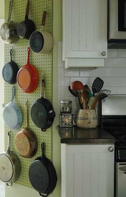 cozinha americana barata