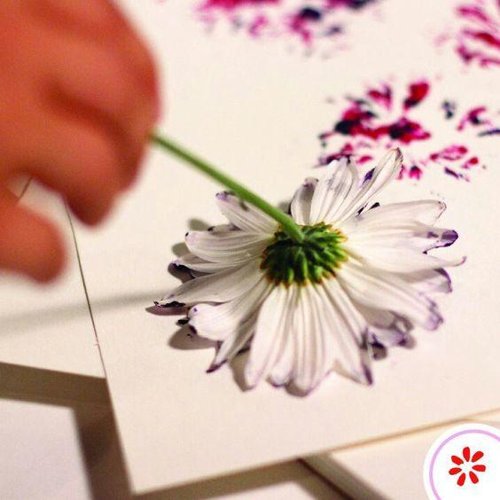 cartões para Dia das Mães