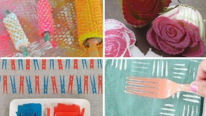 Ideias em cartões para Dia das Mães (7)