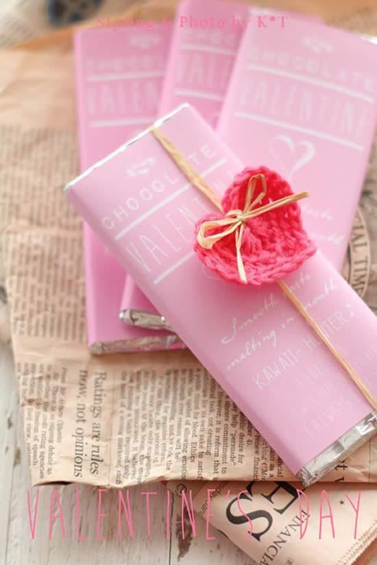 Dicas para Presentes de Dia dos Namorados