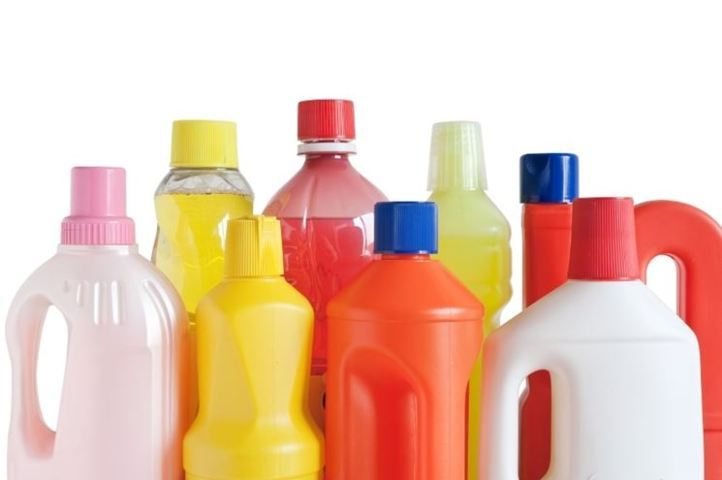 como fazer detergente em casa (6)